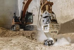 PRODUCT SPOTLIGHT – SIMEX TF ROTARY CUTTERS.