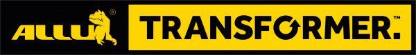 Transformer logo web