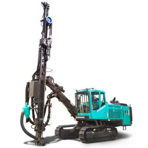 Excavator Parts | RDW Excavator Parts