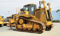 Caterpillar-Dozer-D9T-for-sale-rd-williams