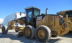 Caterpillar-grader-14M-for-sale-rdwilliams