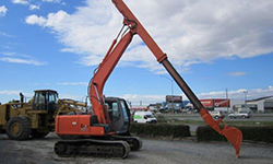 Hitachi-Excavator-ZX120-For-Sale-RD-Williams