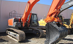 Hitachi-Excavator-ZX270-3-For-Sale-RD-Williams
