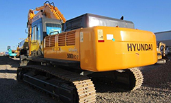 Hyundai-Excavator-R500LC-7-For-Sale-RD-Williams