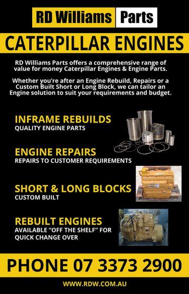 caterpillar-parts-engine-repairs-rebuilds