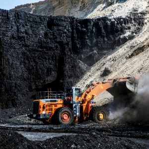 Mining's importance to us