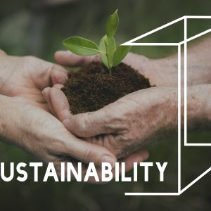 Supporting a Sustainable Australia